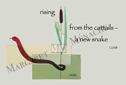 snake_2013